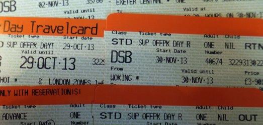 train_tickets_feat
