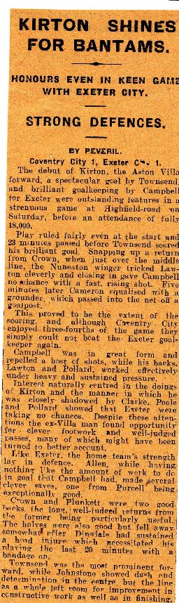 coventry_exeter_1928_29