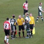 referee_woolmer
