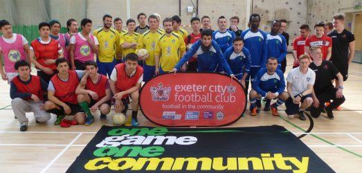 OGOC_Futsal_winners_feat