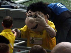 Burton_mascot