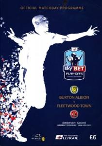 L2_Play_off_final_programme
