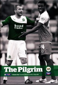 PAFC_programme