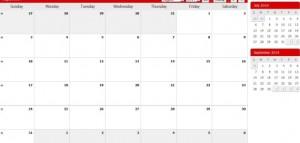 calendar_feat