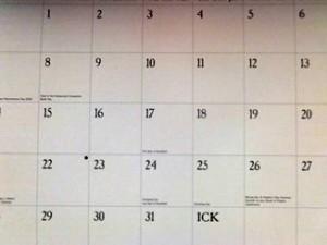 december_calendar
