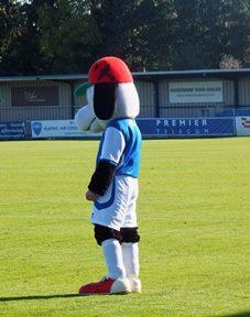 eastleigh_mascot