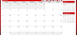 exeweb_calendar