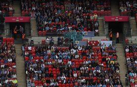 uruguay_fans