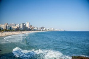 Rio_coast