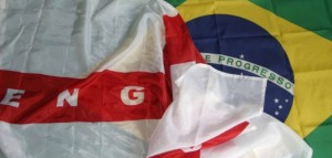 brazil_england_flag_feat