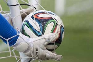 brazuca_ball_goal_net