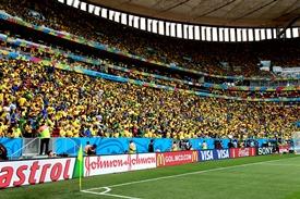 cameroon_brazil1