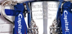 capital_one_cup_feat League cup