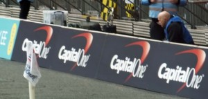 capital_one_feat