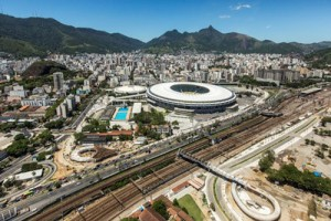 maracana_stadium_outside