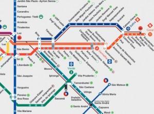 sao_paulo_metro_map