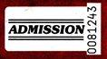 admission_ticket