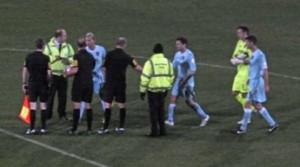 bradford_exeter_referee