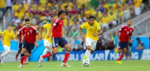 brazil_colombia1_feat