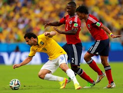brazil_colombia1_pic