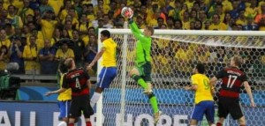brazil_germany2_feat