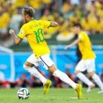 neymar_thumb
