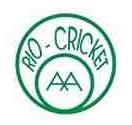 rio_cricket_logo