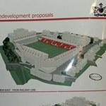 sjp_redevelopment_thumb
