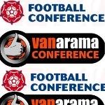 vanarama_conference_thumb
