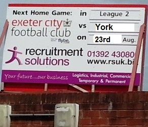 Next_up_York