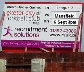 Next_up_mansfield