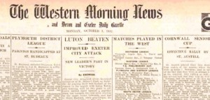exeter_luton_1932_feat