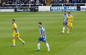 hartlepool_exeter1