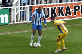 hartlepool_exeter2