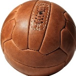 old_leather_football_thumb