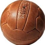 old_leather_football_thumb