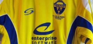 warrington_town_shirts_feat