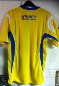 warrington_town_shirts_pic