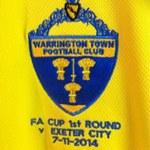 warrington_town_shirts_thumb
