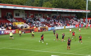 broadhall_west_stand