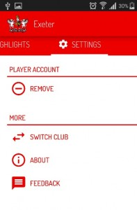 grecian_app_settings