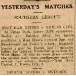 west_ham_exeter1913_thumb
