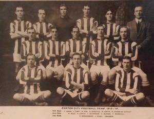 1913_14_team
