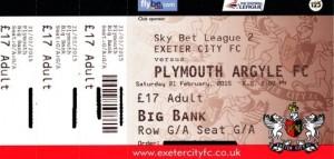 Exeter_plymouth_argyle_ticket_feat