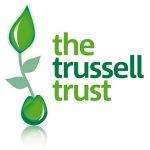 foodbank_trussell_trust