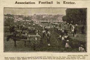 st_james_park_pitch_1908