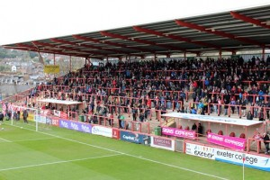 exeter_morecambe0315_01