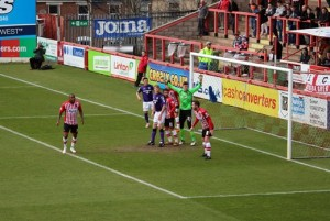 exeter_morecambe0315_25