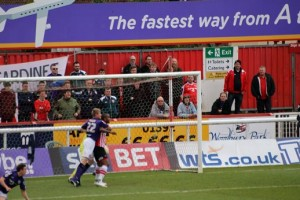exeter_morecambe0315_26
