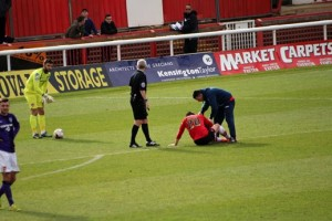 exeter_morecambe0315_30